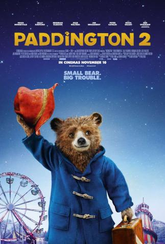 04film2paddington2
