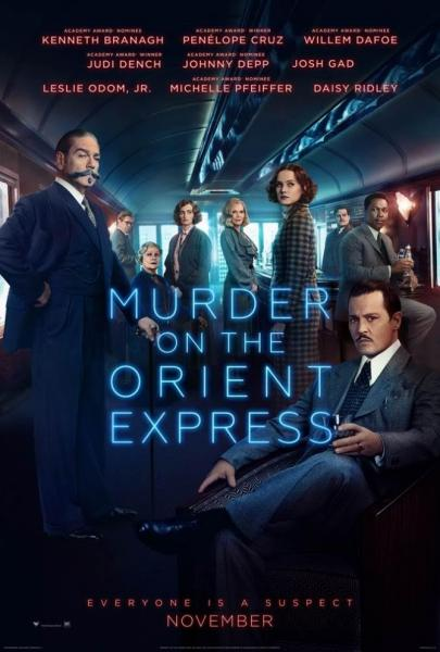 3crimedelorientexpress