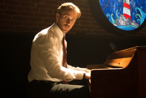 Acteur10 ryan gosling la la land